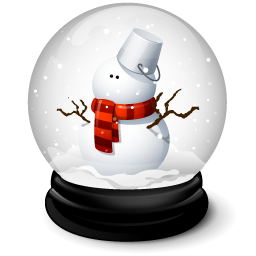 christmas navideños personalizados